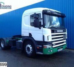 Truck sale Cote L'Ivoire