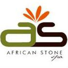 African Stone Spa