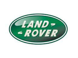 Landrover Mauritius
