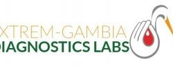 Extrem Gambia Diagnostics Lab