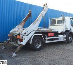 Truck sale Togo