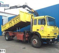 Truck sale Sudan