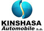 Car dealer Congo Kinshasa Automobile
