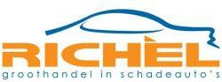 Car dealer Holland Richel