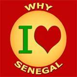 Why I Love Senegal