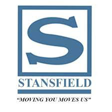 Car dealer Malawi Stansfield Motors