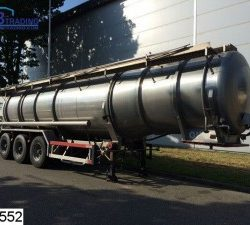 Truck sale Niger