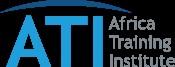 Africa Training Institute ATI