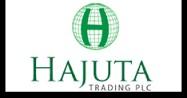 Agriculture Ethiopia Hajuta Trading