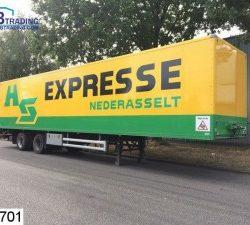 Truck sale Nigeria