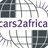 Car export dealer cars2africa