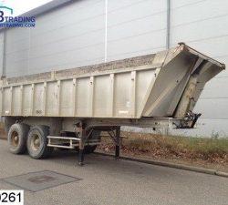 Truck sale Sierra Leone