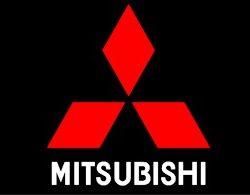 Car dealer Mitsubishi Gabon
