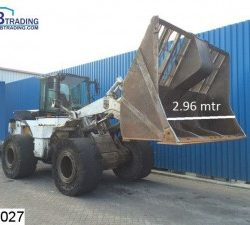 Caterpillar bulldozer for sale