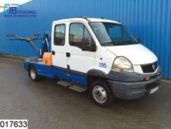Tow truck sale Renault