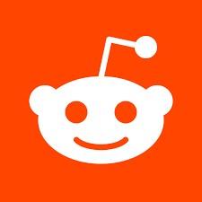 Social media Reddit