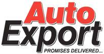 Car dealer Auto Export UK