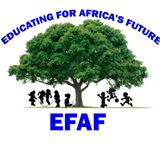 Educating for Africa future