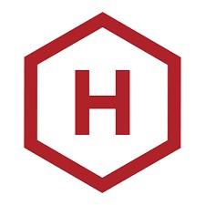 Hive Global Leaders Program
