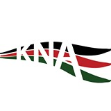 Kenya News Agency KNA