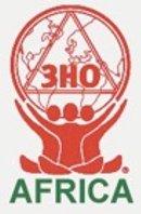 Kundalini Yoga Africa 3HO