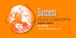 Logistics Nigeria SuccessClick