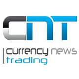 Forex Currency news trading CNT