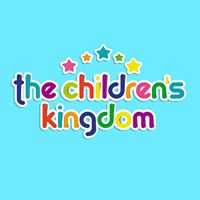 Media Africa The Childrens Kingdom