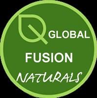 Global Fusion Naturals