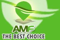 Al Mukhtar Food Trading AMF