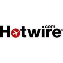 Hotel booking site Hotwire