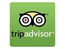 Hotel booking site Tripadvisor