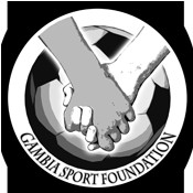 NGO Africa Foundation Gambia Sport