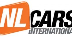 NL Cars International Export to Africa
