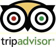 Travel booking site Tripadvisor