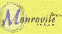 Monrovile Manufactures