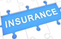 Ulip Insurance Policys