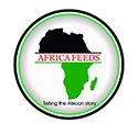 Africa Feeds News media