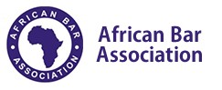 African Bar Association AFBA