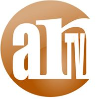 African Network Television ANTV