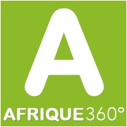 Afrique360 African news media
