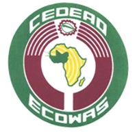 Economic Community of West African States ECOWAS