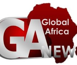 Global Africa News Online