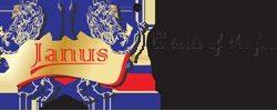 Janus Services