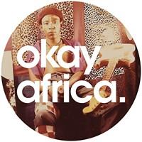 Okay Africa