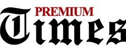 Premium Times Nigeria online news