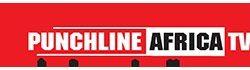 Punchline Africa TV