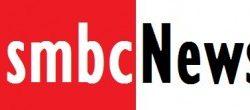 SMBC Network