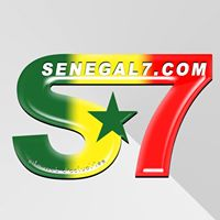 Senegal7 News media Africa