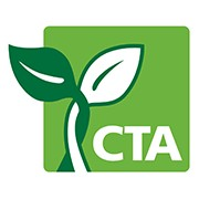 Technical Centre for Agricultural and Rural Cooperation CTA